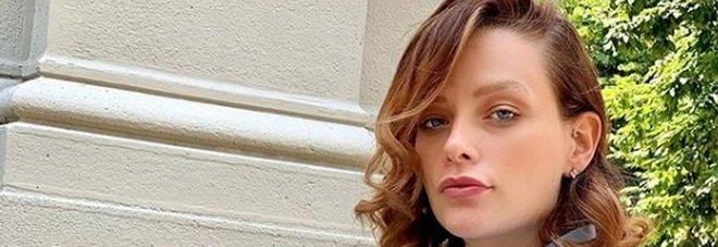 Silvia Provvedi, il fidanzato arrestato e i social si scatenano: «Dopo Corona...se credete di aver fatto scelte sbagliate guardate lei»