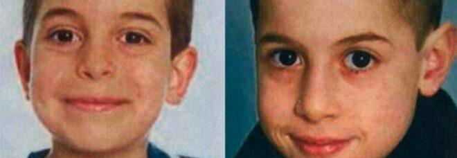 Ciccio e Tore senza pace, profanate le tombe dei due fratellini di Gravina di Puglia morti in una cisterna