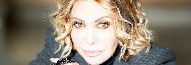 Manzoni, riapertura con Paola Quattrini in scena: «Dopo il buio, finalmente la luce: il teatro per ritornare a sognare»