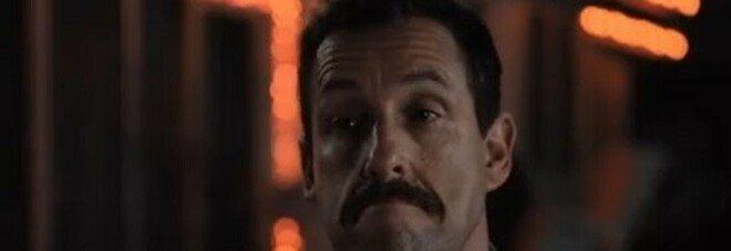 Adam Sandler, l'attore 'cacciato' da un ristorante. Poi accade l'impensabile