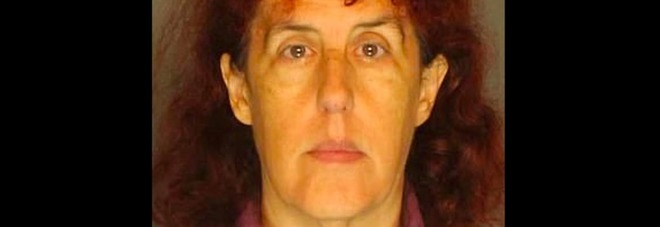 Nasconde il corpo della nonna morta nel congelatore per 15 anni per incassare la pensione: la macabra scoperta