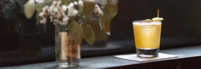 I migliori cocktail bar? A New York, Londra e Buenos Aires