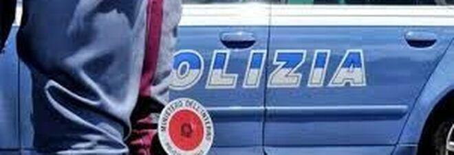 Trasportava i carichi di droga con l'auto dell'ambasciata: diplomatico in manette