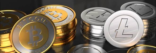 """Petro dopo il bitcoin. In arrivo la nuova criptovaluta che """"sfida la tirannia del dollaro Usa"""""""