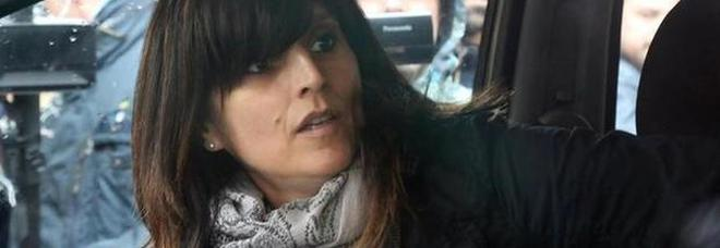 Annamaria Franzoni, gli abitanti di Cogne: «Voleva incastrare gente di qui, non la perdoniamo»