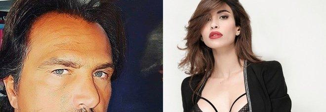 GFVip, Antonio Zequila corteggiato da un cantante prima del bacio con Mila Suarez: «Se mi piace? Dovrei vederlo nudo...»