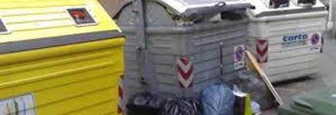 Brescia cadavere di un transessuale 34enne trovato nel for Scuola di moda brescia