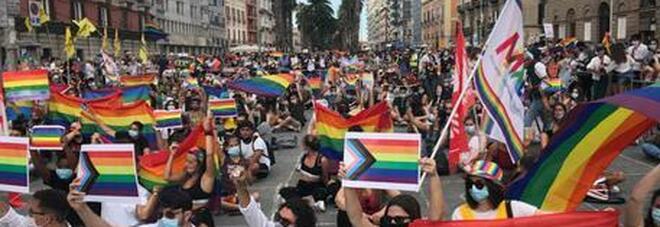 «Questa zona è libera dai gay»: la risoluzione choc che fa discutere