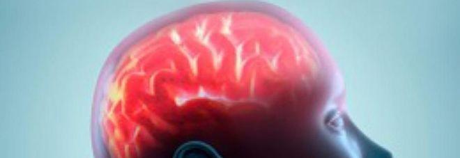 Cervello riattivato 4 ore dopo la morte. Gli scienziati Usa: «Esperimento riuscito»