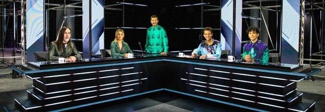X Factor 2020, terza puntata: ultime audition con un ritorno a sorpresa