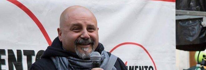 M5S, Dessì choc: «Ho menato ragazzi romeni», spunta un post del 2015