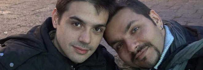 gay a lecce uomini gay milano