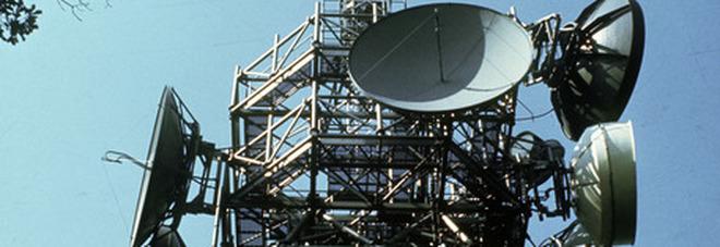 Digitale terrestre, 50 euro di sconto su tv e decoder già da Natale: l'annuncio del ministro