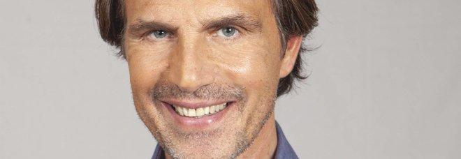 GFVip, Antonio Zequila eliminato con percentuali bulgare: «Mi ritiro dalla televisione»