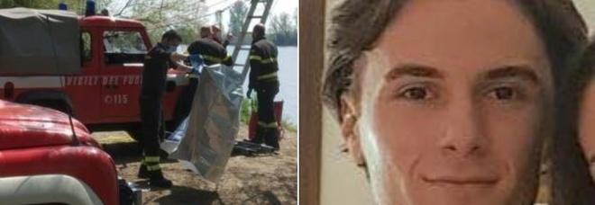Stefano Barilli, cadavere decapitato ritrovato nel Po con i suoi documenti: era scomparso l'8 febbraio