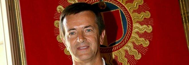 Il sindaco Gori: «Dobbiamo anticipare il virus, serve il coprifuoco»