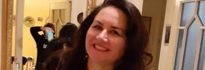 Coronavirus, la maestra Anna muore a 47 anni pochi giorni dopo il padre