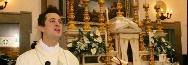 Prete arrestato per spaccio, il vescovo gli aveva imposto la psicoterapia. I fedeli: «Era cambiato»
