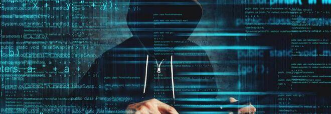 Cybersecurity e attacchi informatici in epoca Covid: a Roma esperti a confronto sulla sicurezza del futuro