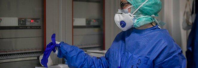 Coronavirus Veneto, boom di positivi: 200 in più, picchi a Treviso e Venezia, 1 morto
