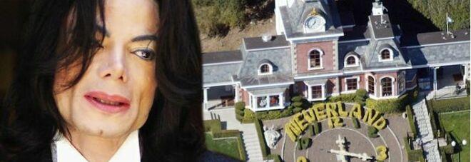 Michael Jackson, all'asta 28 statue di Neverland per 2,5 milioni di dollari: la controversa eredità del re del pop
