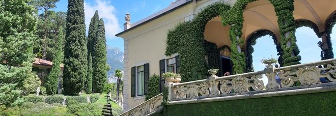 Villa del Balbianello, il gioiello del FAI sul Lago di Como
