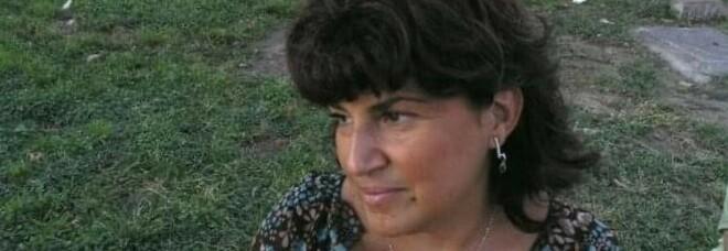 Docente morta dopo il vaccino, indagati due medici. Dall'autopsia la verità sulle cause del decesso