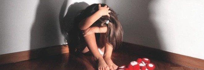 Bambina di 8 anni all'ospedale: «Violenza sessuale». Interrogato un parente a cui la piccola era stata affidata