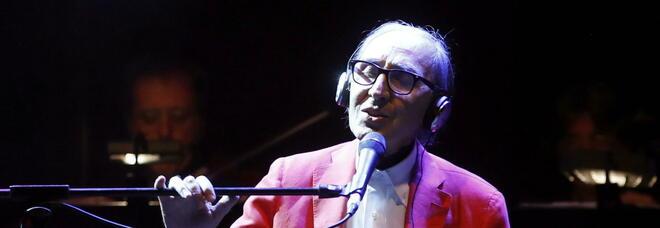 La Cura di Franco Battiato, il vero significato di una delle canzoni d'amore più belle di sempre