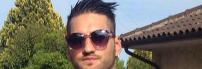 Terribile schianto all'alba: l'Alfa si schianto sul lungomare, Gervasio muore a 22 anni
