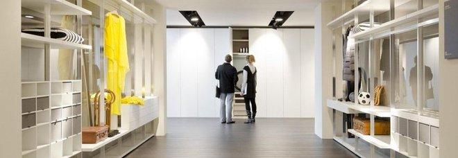 Torna il salone del mobile ecco tutti i segreti dell for Esposizione design milano