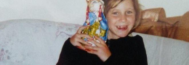 Pedofilo stuprò e uccise una bimba di 9 anni, ora esce dal carcere: «Non sono pentito»