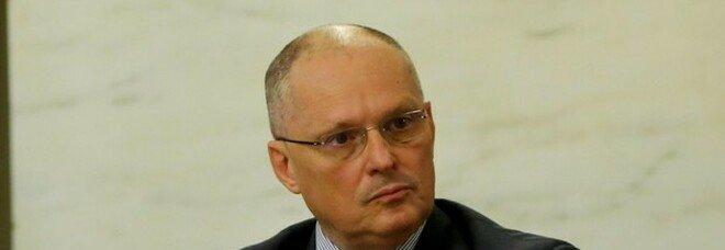 Covid, Ricciardi: «Per tornare alla normalità occorreranno anni, ma i politici non possono dirlo»