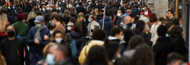 Immacolata a Roma: task force, nuovi orari e strade a numero chiuso