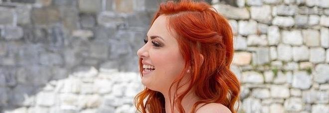 Matrimonio a prima vista, Nicole Soria si è fidanzata con un concorrente dopo la delusione per Andrea
