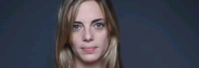 lista film erotico massaggiatrice italiana milano