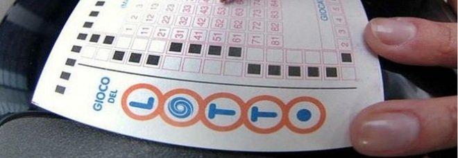 Lotto, fase 2 giochi: da oggi si torna a giocare . Domani la prima estrazione, è caccia al 22 su Palermo