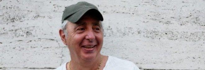 Erminio Sinni, vincitore della prima edizione di The Voice Senior, on air con il nuovo singolo: «Un po' di luce dopo tutto questo buio»