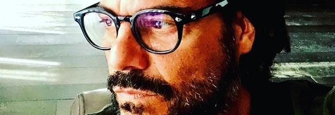 Grave lutto per Francesco Renga, morto il padre Salvatorico: «Ora è insieme al suo grande amore»