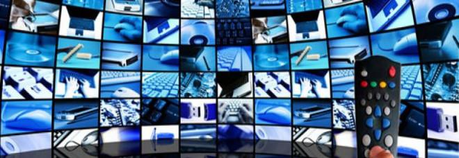 Tv e decoder da cambiare, arriva il bonus, ma non per tutti