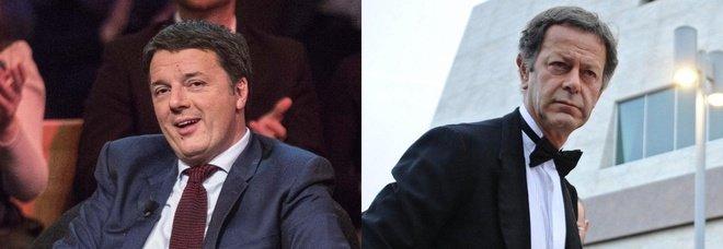 Matteo Renzi, perquisizioni in corso da parte della Guardia di Finanza in 11 città per l'indagine sulla Fondazione Open