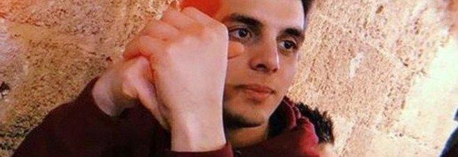 Fidanzati uccisi, il conquilino di De Marco a Pomeriggio 5: «Sembrava un ragazzo modello, bravo a scuola. Pianificava tutto nell'altra stanza»