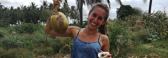 «Silvia Romano è viva»: le indagini che riaccendono le speranze