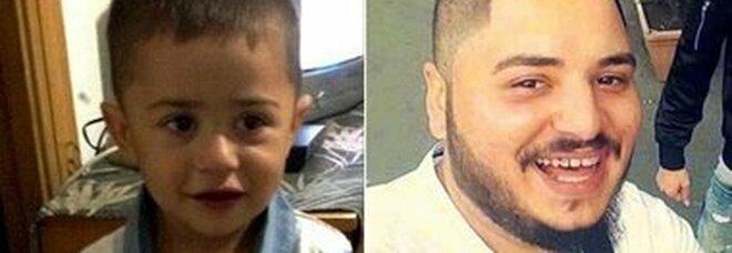 Milano, uccide il figlio di 2 anni: «Ero convinto avesse il malocchio, mi svegliavo e lo massacravo di botte»