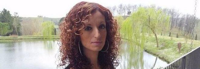 Muore a 42 anni in ospedale a Empoli: era in attesa di due gemelli. Sequestrata la cartella clinica