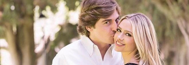 Martina Stella Sposa Nozze Da Sogno A Sutri Con Il Procuratore