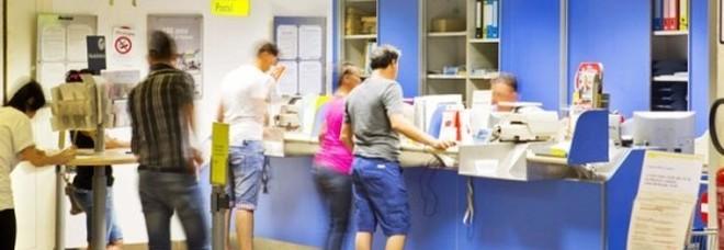Poste, in arrivo 1.500 assunzioni nel 2018, altre 4.500 entro il 2020 Previsti 15mila esodi volontari