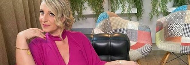 Katia Follesa perde peso e viene attaccata dagli haters: «Troppo magra, non fai più ridere»