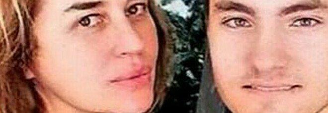 Lory Del Santo svela il segreto sul figlio Loren a Domenica Live: «Ecco chi è il padre....»