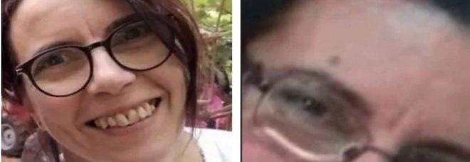 Donna uccisa a coltellate nel foggiano, fermato un uomo: «Avete sbagliato persona»